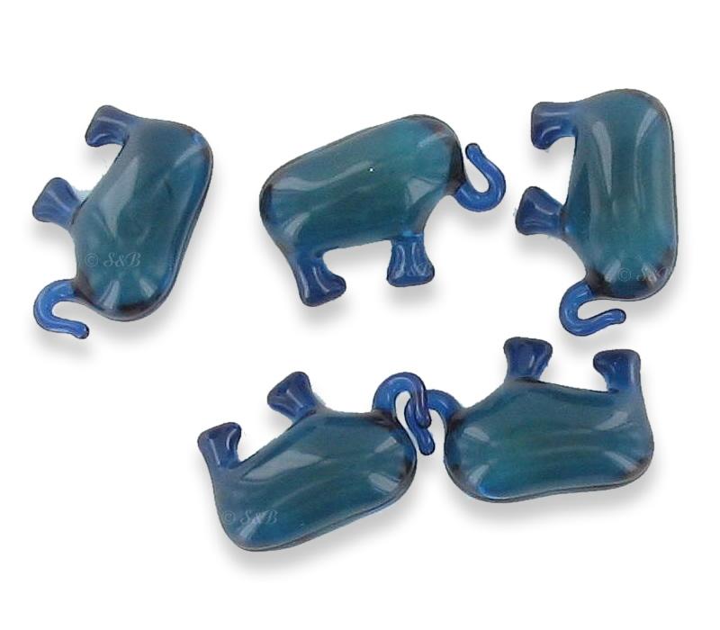 elephant_bleu